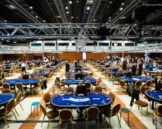 Learn The Rules Of Texas Holdem – Understand the rules