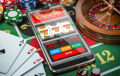 Where To Find The Best Internet Casinos For Us Players