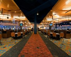 New Online Casino Games – Learn about the online games