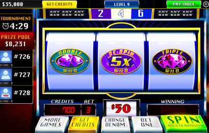 Roulette Strategies And Money Management – Know about them