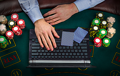 Online Casinos Taking Benefit Of The Supplied Bonuses