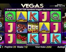 Choose The Right Game When Using SBOBET